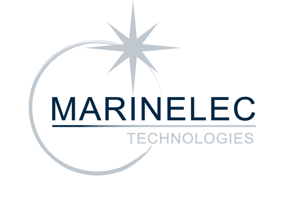 marinelec logo